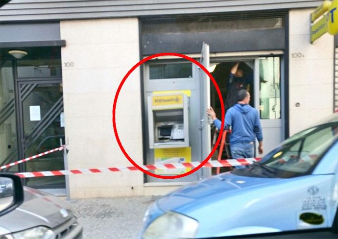 esplosione-bancomat-via-alto-adige