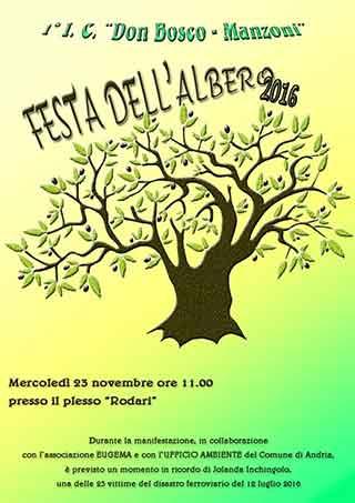 festa-dell-albero-2016-andria