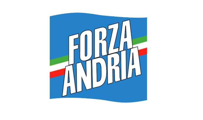 forza-andria
