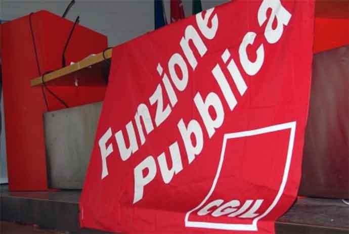 fp-funzione-pubblica-cgil