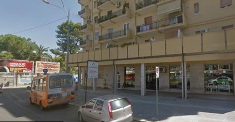 Orientamento al lavoro con l'Agenzia Manpower di Bari oggi 28 marzo presso Informagiovani di Andria