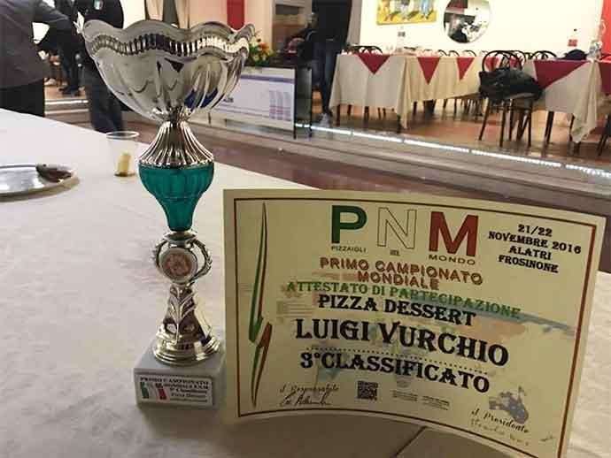 luigi-vurchio-pizza-premio