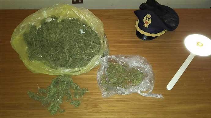 marijuana-sequestrata-dalla-polizia-ad-andria