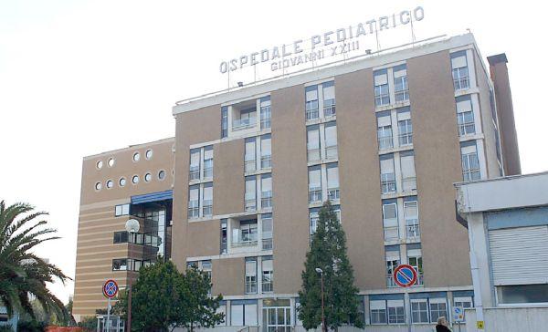 ospedale-bari