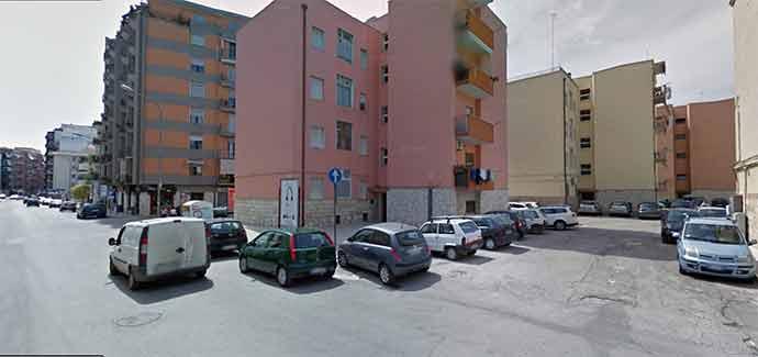 parcheggio-via-perugia-viale-venezia-giulia-andria