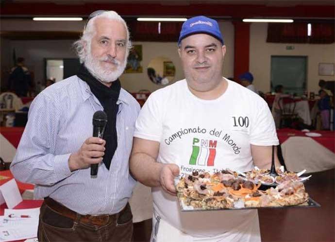 pizza-gigi-vurchio