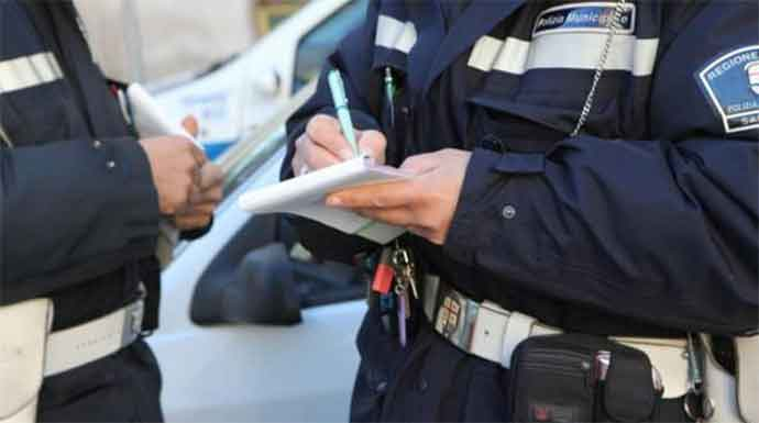 polizia-codice-stradajpg