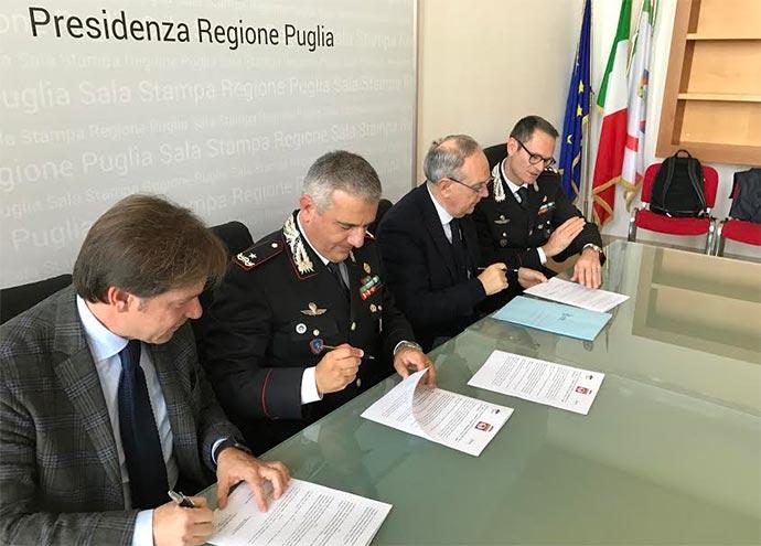 protocollo-donazioni-sangue-carabinieri