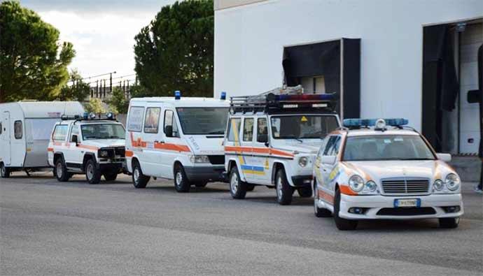 veicoli-ambulanze-colonna-mobile-misericordia-andria