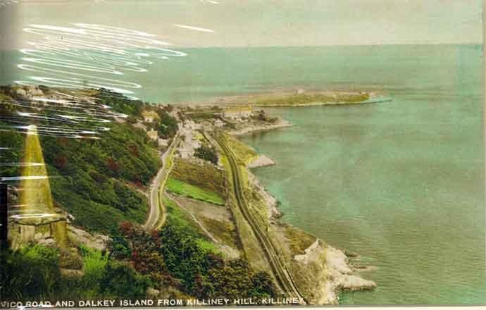 vico-road-island