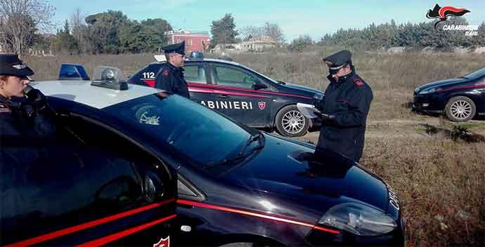 carabinieri-nelle-campagne-di-andria