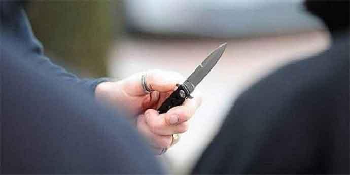 coltello-rapina