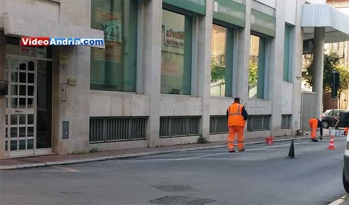 lavori-ihn-via-cavallotti-andria