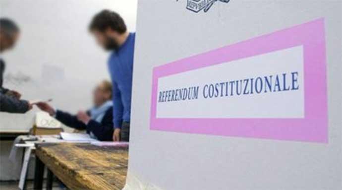 referendum-voto-costituzionale