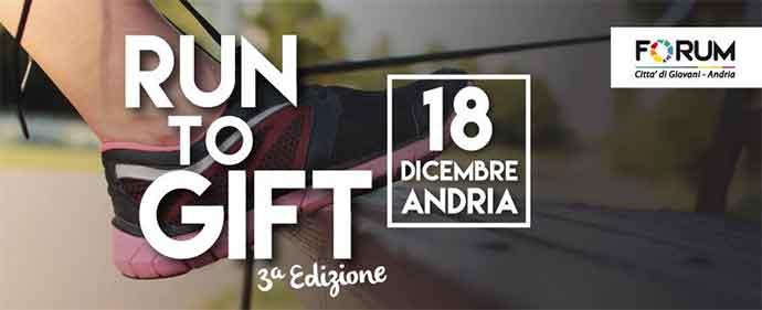 run-to-gift-andria