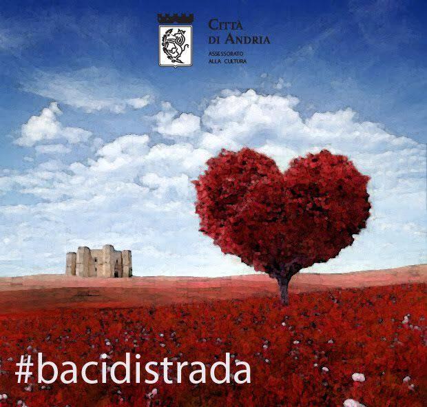 L\'Assessorato al turismo di Andria indice un Concorso fotografico ...