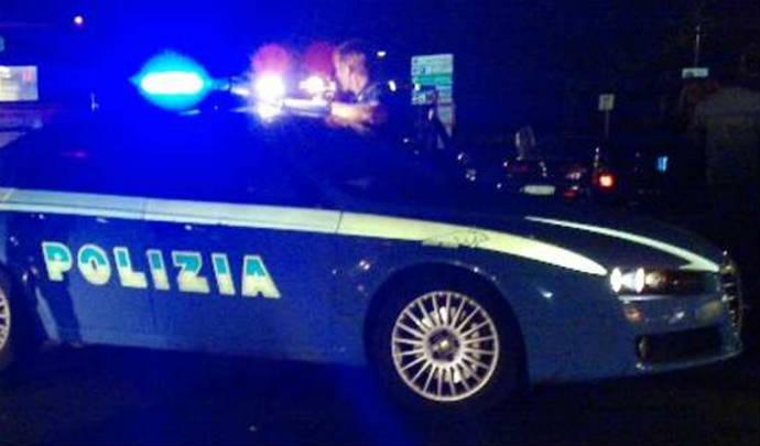 Pedofilo seriale arrestato ad Andria: ecco come adescava i minorenni