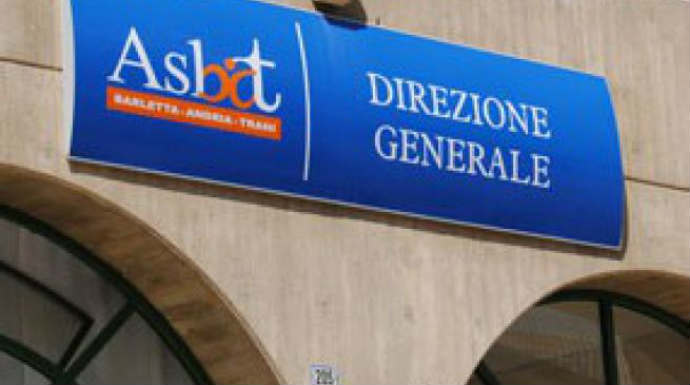 Ufficio Per I Procedimenti Disciplinari : Asl bt nominato il nuovo ufficio per i procedimenti disciplinari