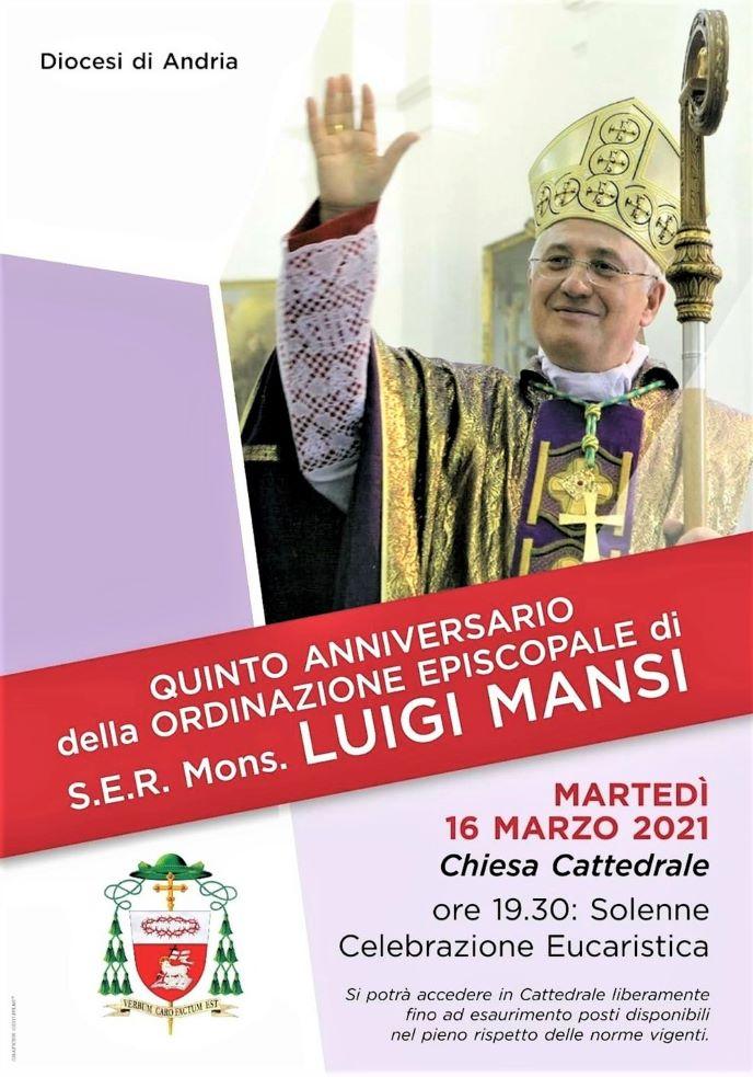 16-03-2021_aniversario_vescovo (1)
