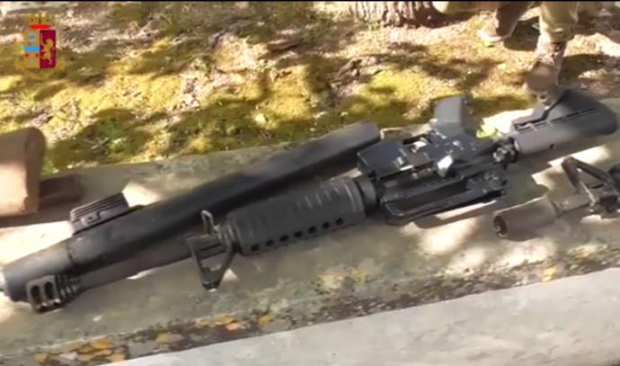 armi da guerra andria(1)