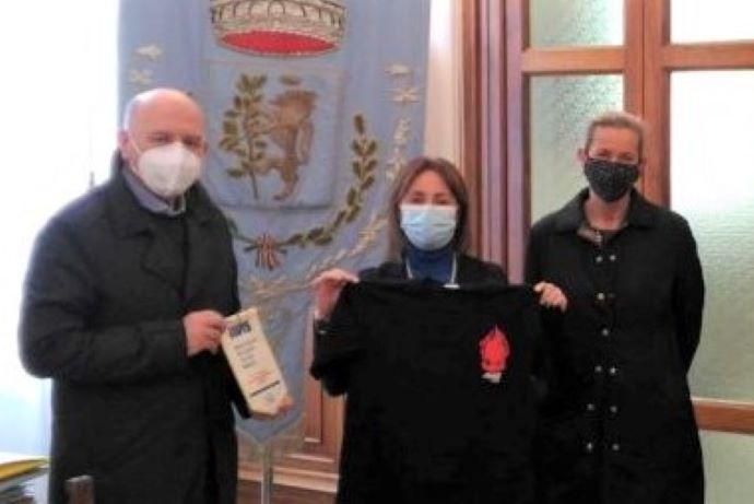 _donazione-sangue-appello-del-sindaco-bruno-2