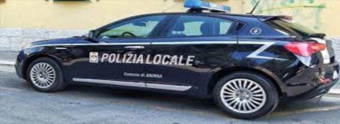 polizia-locale-di-andria