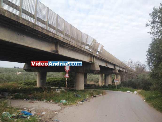 ponte andria(1)