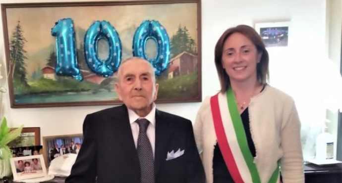 100-anni-di-nicola-fusiello
