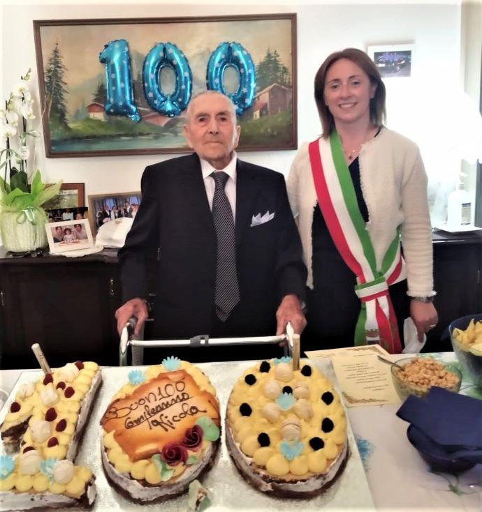 _100-anni-di-nicola-fusiello