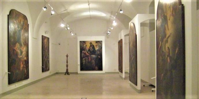 museo-diocesano-san-riccardo