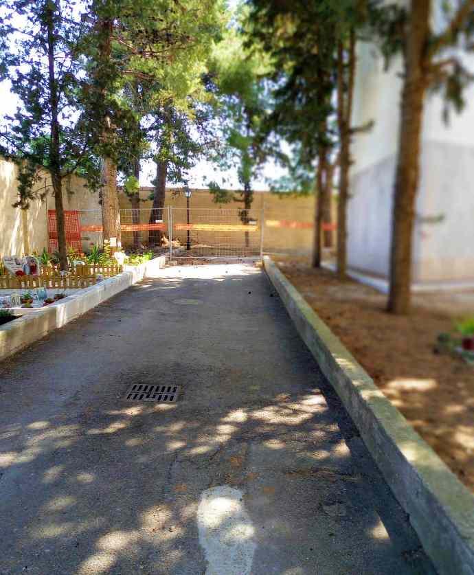 Cimitero_andria