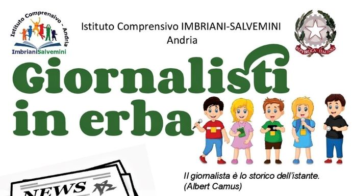 giornalisti-in-erba-pon.pptx