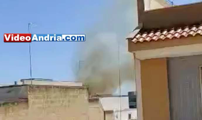 incendio andria(1)