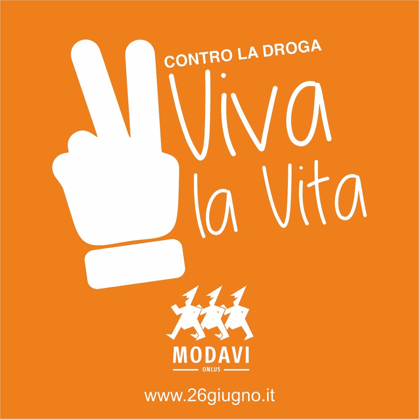 logo_26giugno MODAVI