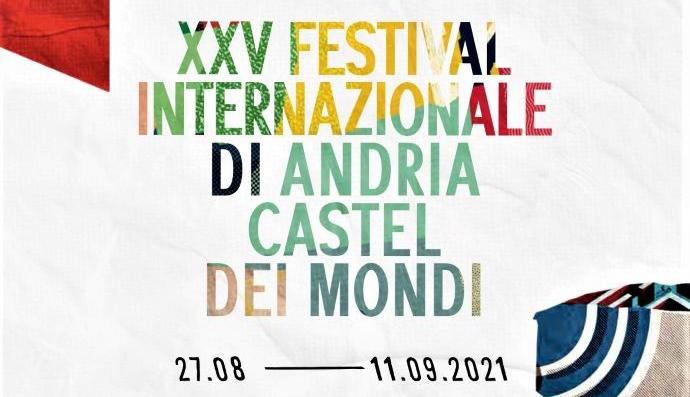Castel dei Mondi