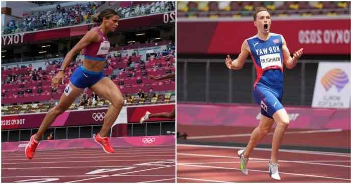 Scarpe-super-veloci-atletica-