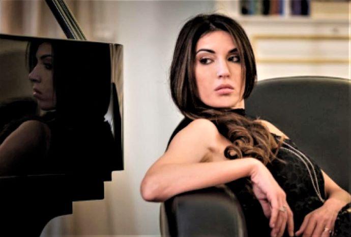 Federica Fornabaio-Ennio Morricone e il cinema musicale